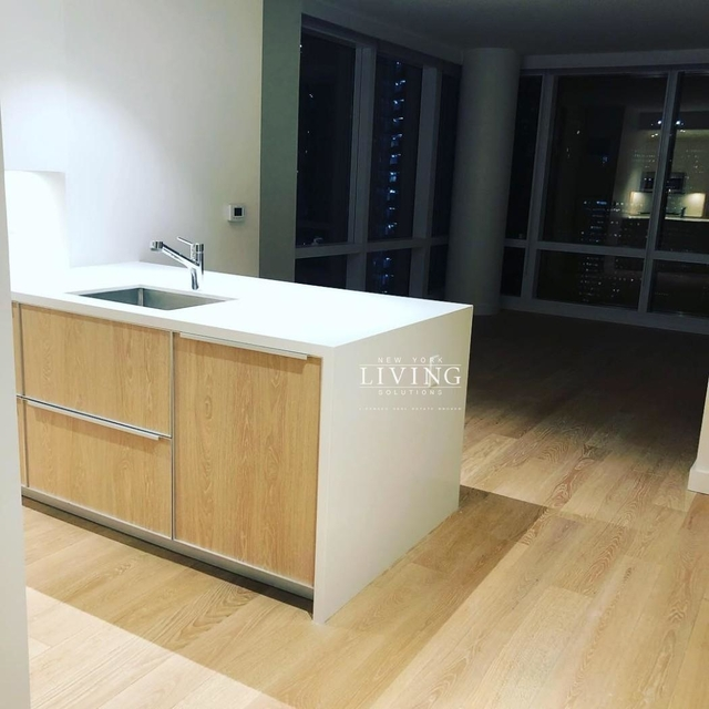 1 Bedroom, Financial District Rental in NYC for $4,700 - Photo 2