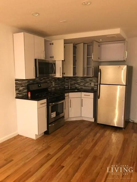 2 Bedrooms, Far Rockaway Rental in NYC for $1,850 - Photo 1