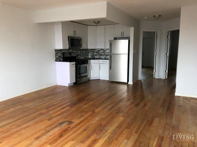2 Bedrooms, Far Rockaway Rental in NYC for $2,000 - Photo 1