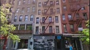 2 Bedrooms, East Village Rental in NYC for $3,999 - Photo 1