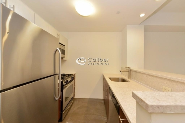 3 Bedrooms, Flatiron District Rental in NYC for $5,000 - Photo 1