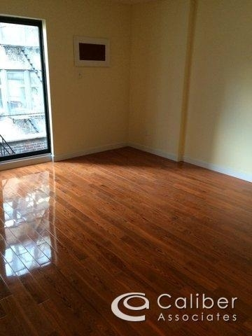 4 Bedrooms, Murray Hill Rental in NYC for $5,800 - Photo 2