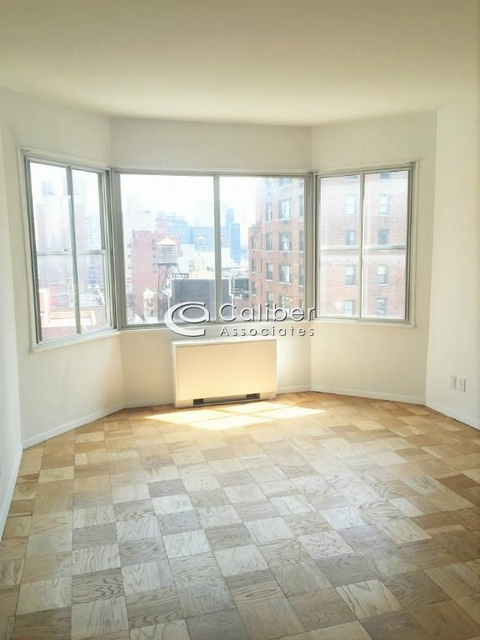 2 Bedrooms, Upper East Side Rental in NYC for $3,095 - Photo 1