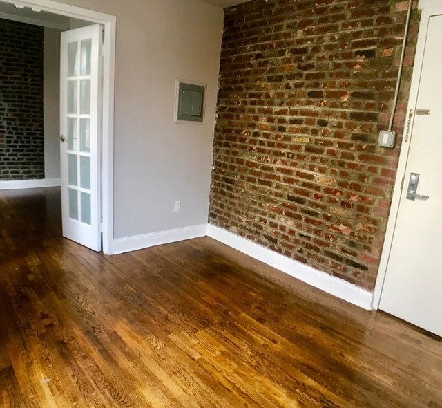 2 Bedrooms, East Village Rental in NYC for $3,485 - Photo 1
