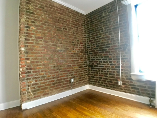 2 Bedrooms, East Village Rental in NYC for $3,485 - Photo 2
