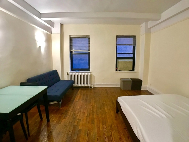 Studio, Greenwich Village Rental in NYC for $2,290 - Photo 1