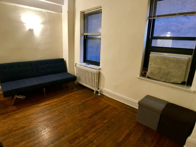 Studio, Greenwich Village Rental in NYC for $2,290 - Photo 2