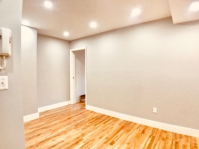 2 Bedrooms, Greenwich Village Rental in NYC for $4,425 - Photo 1
