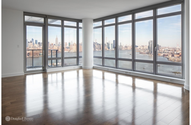 2 Bedrooms, Williamsburg Rental in NYC for $7,200 - Photo 1