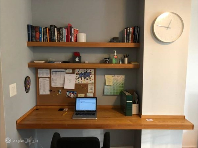 1 Bedroom, Williamsburg Rental in NYC for $2,550 - Photo 2