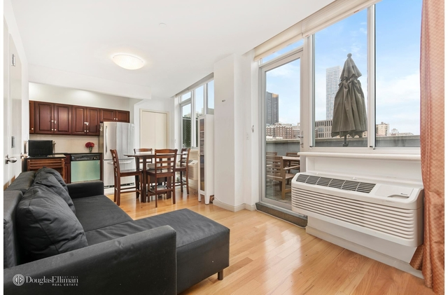 Studio, East Harlem Rental in NYC for $2,300 - Photo 1