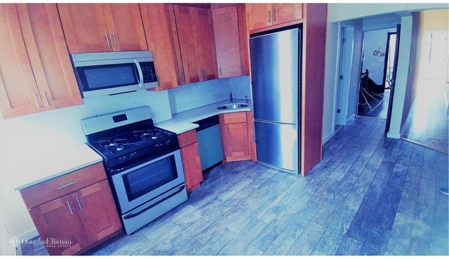 4 Bedrooms, Civic Center Rental in NYC for $3,150 - Photo 1