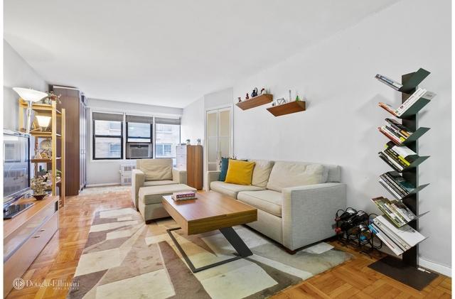 1 Bedroom, Midtown East Rental in NYC for $2,800 - Photo 1