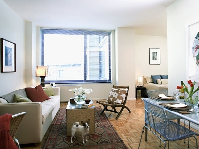 Studio, Chelsea Rental in NYC for $3,980 - Photo 1