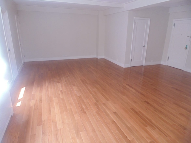 Studio, Sutton Place Rental in NYC for $3,100 - Photo 2