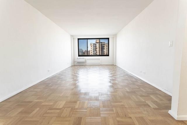 1 Bedroom, Central Harlem Rental in NYC for $2,300 - Photo 1
