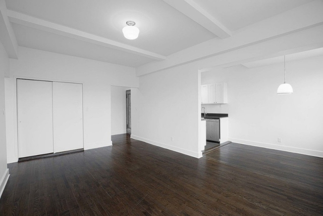 1 Bedroom, Upper East Side Rental in NYC for $4,350 - Photo 2