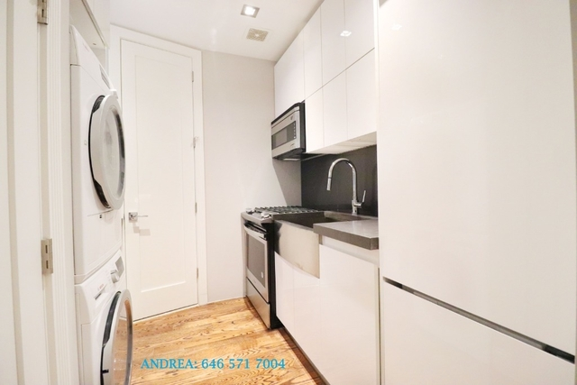 2 Bedrooms, Gramercy Park Rental in NYC for $4,427 - Photo 1