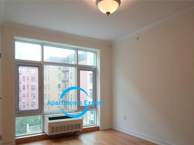 2 Bedrooms, Central Riverdale Rental in NYC for $2,650 - Photo 2