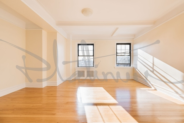 1 Bedroom, West Village Rental in NYC for $6,000 - Photo 1