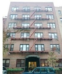 1 Bedroom, West Village Rental in NYC for $4,546 - Photo 2