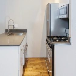 1 Bedroom, West Village Rental in NYC for $4,546 - Photo 1