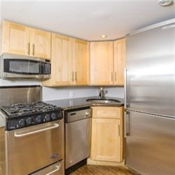 1 Bedroom, West Village Rental in NYC for $3,153 - Photo 1