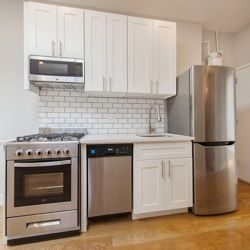 2 Bedrooms, NoLita Rental in NYC for $3,942 - Photo 1