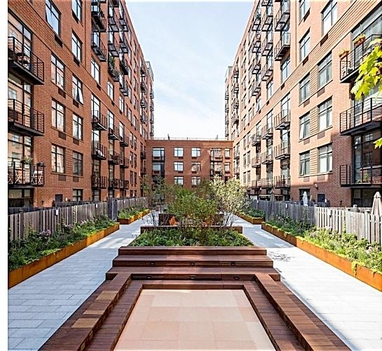 1 Bedroom, Boerum Hill Rental in NYC for $3,695 - Photo 2