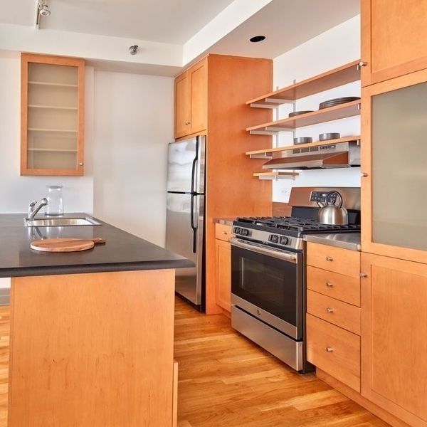 1 Bedroom, Boerum Hill Rental in NYC for $3,695 - Photo 1