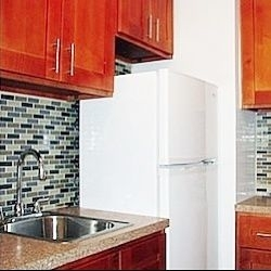 2 Bedrooms, Rego Park Rental in NYC for $2,695 - Photo 1