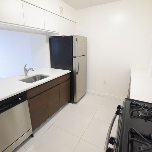 2 Bedrooms, Alphabet City Rental in NYC for $4,356 - Photo 1