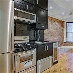 1 Bedroom, Manhattan Valley Rental in NYC for $2,596 - Photo 1