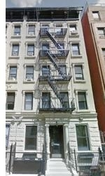 1 Bedroom, Manhattan Valley Rental in NYC for $2,596 - Photo 2