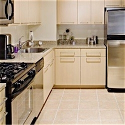 1 Bedroom, Morningside Heights Rental in NYC for $3,340 - Photo 1