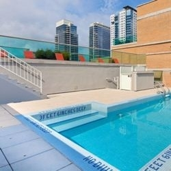 1 Bedroom, Williamsburg Rental in NYC for $3,815 - Photo 1
