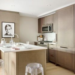 2 Bedrooms, Hudson Square Rental in NYC for $9,395 - Photo 1