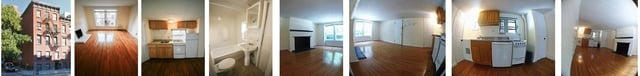 1 Bedroom, West Village Rental in NYC for $2,720 - Photo 2
