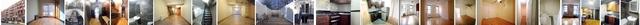 Studio, Alphabet City Rental in NYC for $2,190 - Photo 2