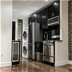 1 Bedroom, East Harlem Rental in NYC for $2,224 - Photo 1