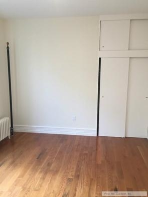 3 Bedrooms, Manhattan Valley Rental in NYC for $3,998 - Photo 2
