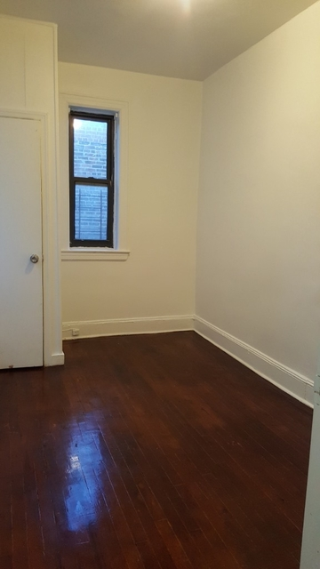 3 Bedrooms, Central Harlem Rental in NYC for $3,050 - Photo 2