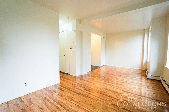 Studio, Alphabet City Rental in NYC for $2,350 - Photo 2