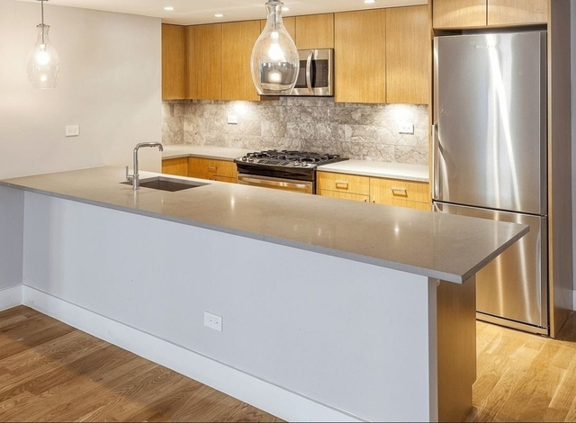 2 Bedrooms, Upper West Side Rental in NYC for $4,800 - Photo 2