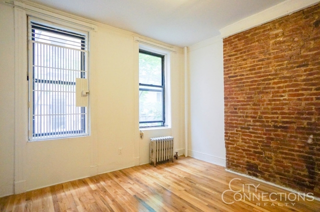 2 Bedrooms, East Village Rental in NYC for $2,750 - Photo 1