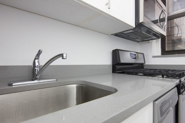 1 Bedroom, Sunnyside Rental in NYC for $2,112 - Photo 1