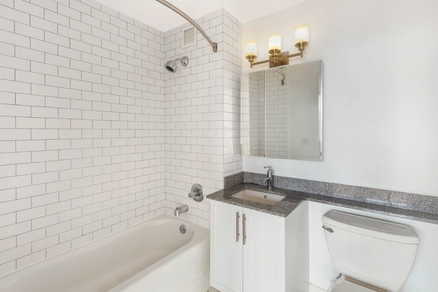 Studio, Rego Park Rental in NYC for $1,850 - Photo 1