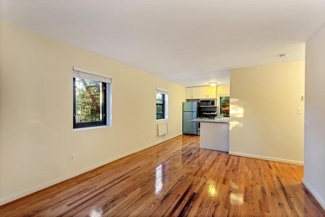 Studio, Auburndale Rental in NYC for $1,595 - Photo 2