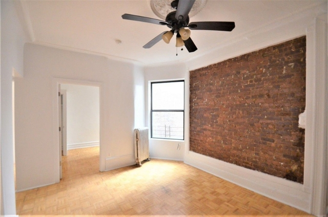 4 Bedrooms, Hamilton Heights Rental in NYC for $3,400 - Photo 2
