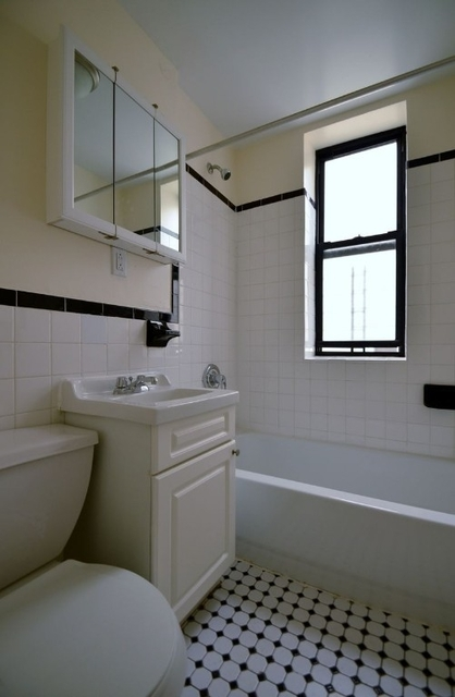 2 Bedrooms, Hamilton Heights Rental in NYC for $2,100 - Photo 2